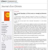Journal_dun_chinois