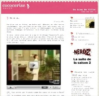 Cococerise